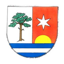 borova